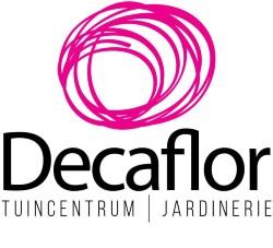 Decaflor logo
